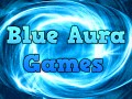 Blue Aura Games