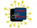 Ausgex Games