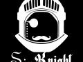SirKnight