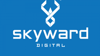 Skyward Digital Ltd.