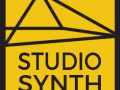 Studio Synth