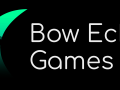 Bow Echo Games