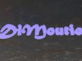 DiMoution