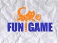 Fun Game Studio