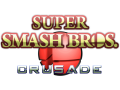 SSB_Crusade_Official