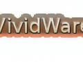 VividWare