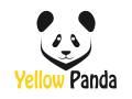 Yellow Panda Games
