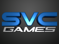 SVC Games