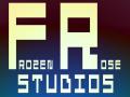 FrozenRose Studios