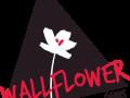 Wallflower games
