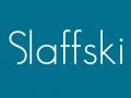 Slaffski