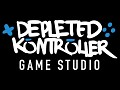 Depleted Kontroller Game Studio