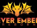 EverEmber Team