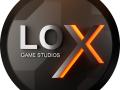 Lox Game Studios