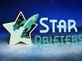 Star Drifters
