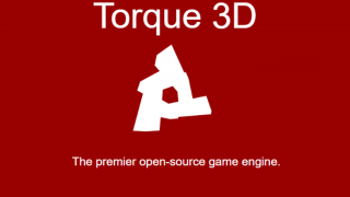 The Torque Group