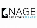 Nage SoftwareHouse