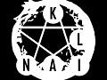 Klian