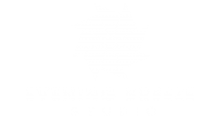 Evening Breeze Studio