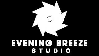Evening Breeze Studio