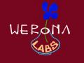 Werona Labs