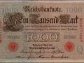 Reichsbanktrees