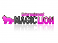 Magic Lion Entertainment