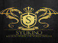 Team Syukino