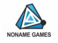 Noname Games