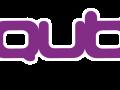 PQube