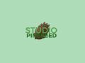 Studio Pineseed