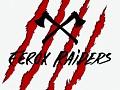 Ferox Raiders