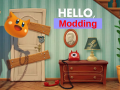 Scarfy101's Hello Modding!
