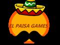 El Paisa games!