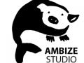 Ambize Studio