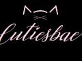 Cutiesbae