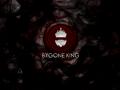 Bygone King