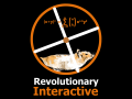 Revolutionary Interactive