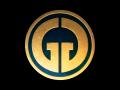 Gravinator Games