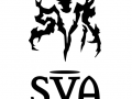 SVA Games, Inc.