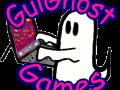 GuiGhost LLC