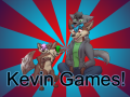 Kevin Games!