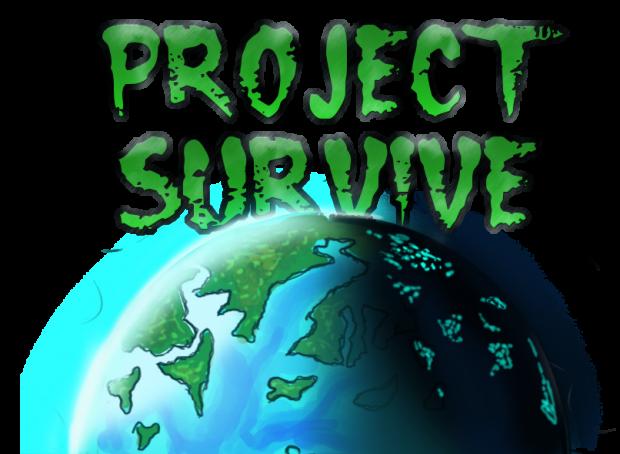 project survive 2