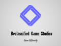 Reclassified Game Studios