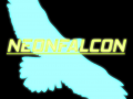 Neon-Falcon Software