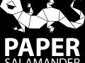 Paper Salamander Games