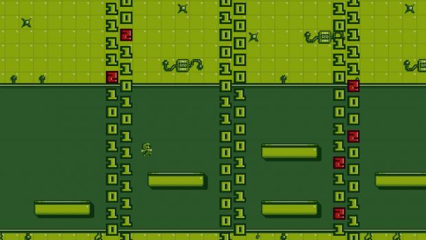 ir screenshot 1