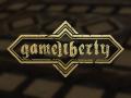 GameLiberty