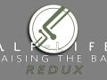 Half Life 2: Raising the Bar Redux Team