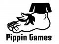 Pippin Games